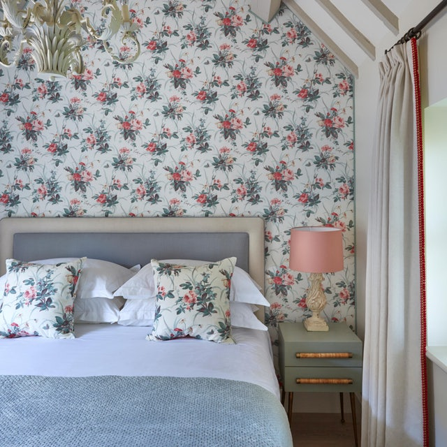 ROOMS-Rose-Cottage-Suite